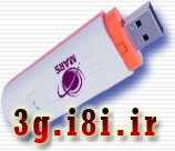 HSPA  3G-USB Adapter Huawei-E1750-Qualcomm Mobile ExpressCard-7.2 Mbps data-Android Support