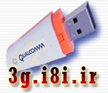 HSPA 3G-USB Adapter Qualcomm Mobile ExpressCard-7.2 Mbps data-Android Support
